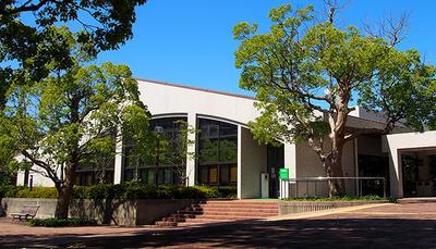 マイ 神戸 ページ 図書館 市立 神戸市立博物館