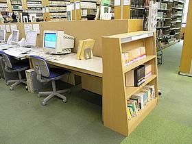 マイ 神戸 ページ 図書館 市立 KOBE電子図書館の使い方をわかりやすく解説!【非公式マニュアル】機能一覧 │